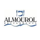 almourol