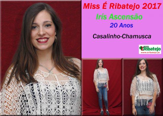 Final-Miss