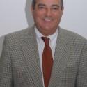 Jorge Faria É capa de Fevereiro