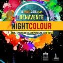 Benavente Night Colour