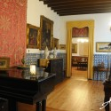 Museu dos Patudos