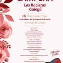 II Festa Campera Las Rocieras