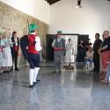 Entidade de Turismo visitou o concelho do Cartaxo