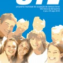 V.N.Barquinha promove OTL para jovens