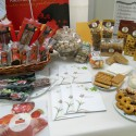 1.ª Cimeira Luso-Alemã Gourmet