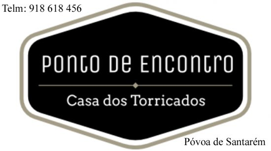 P.Encontro-Torricados