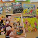 Escolas do concelho da Chamusca recebem workshops