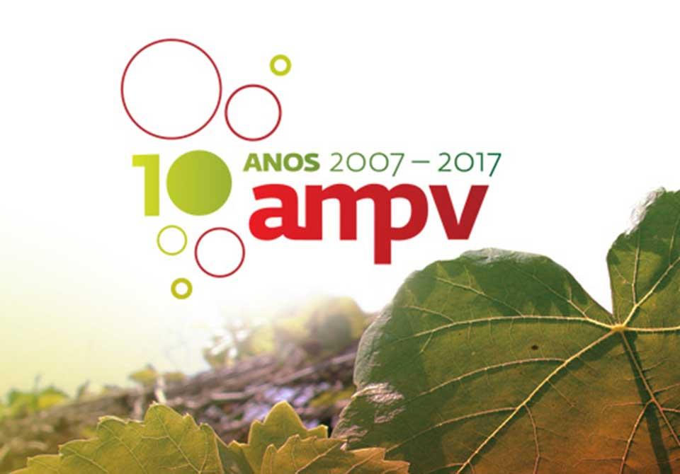 aniversario-10anos-ampv