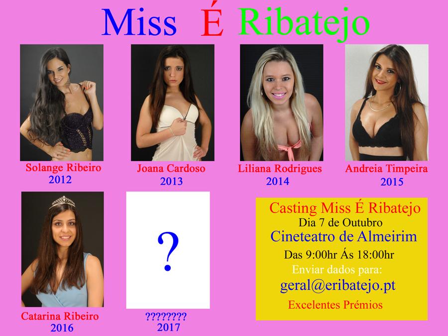 Publicidade-Miss