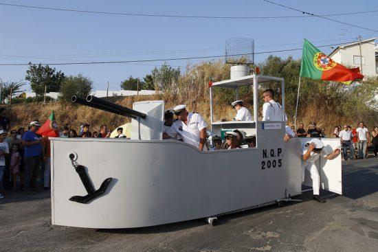 Festa-Pontevel-7984