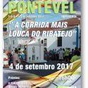 Festas de Pontével 2017
