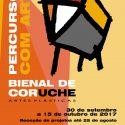 Bienal de Coruche – Percursos  com arte