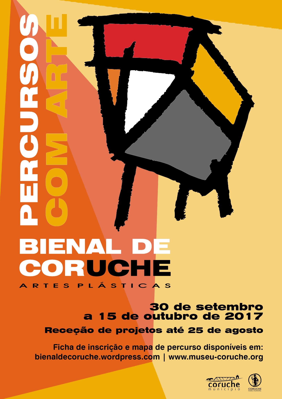 cartaz_bienal_2017