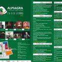 Alpiagra 2017