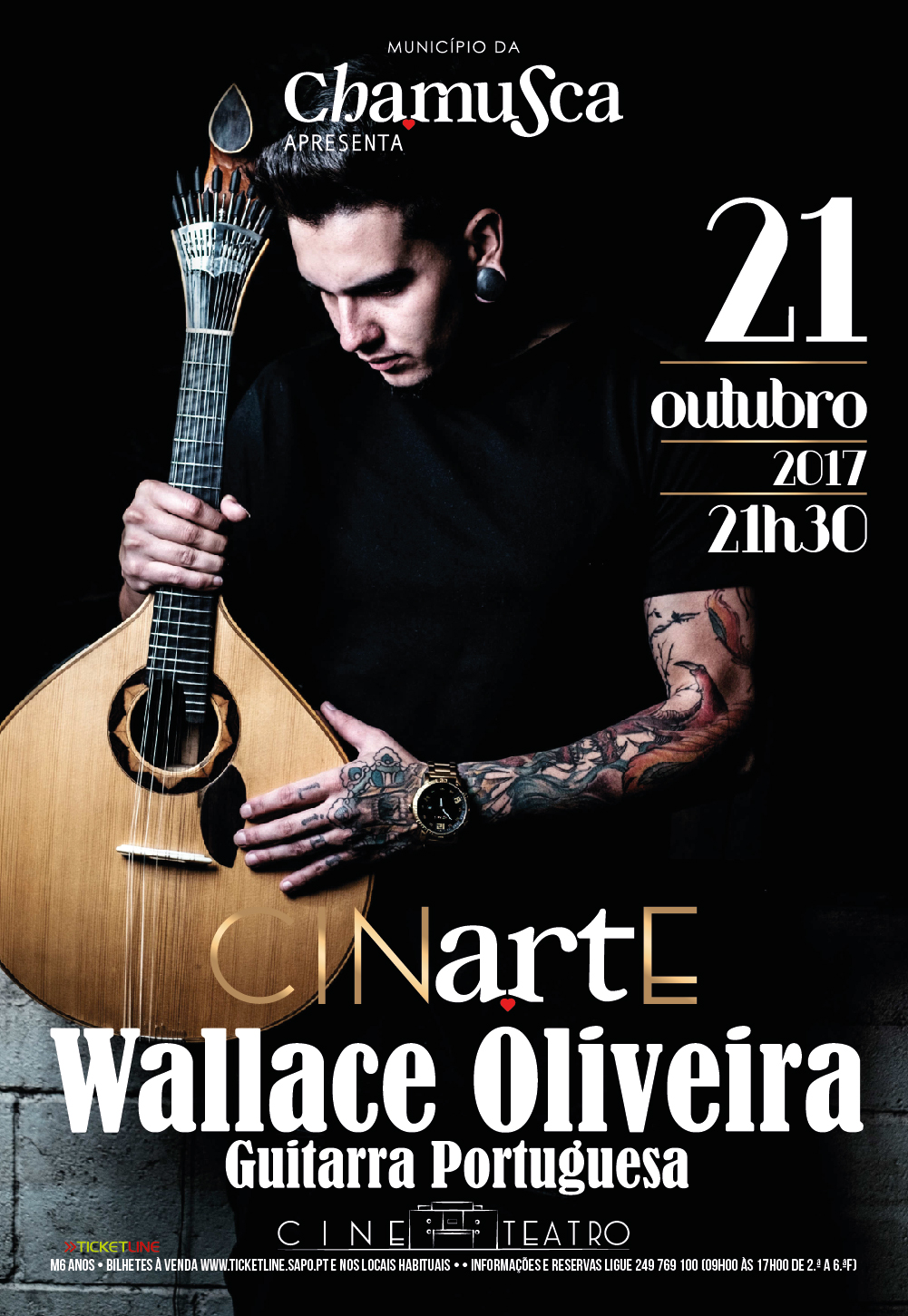CMC - Wallace Oliveira_ticket