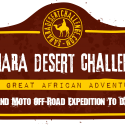 Sahara Desert Challenge 2017 – Coruche/Dakar/Bissau