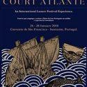 Court Atlante