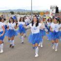 Carnaval Alpiarça