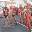 Carnaval Samora Correia