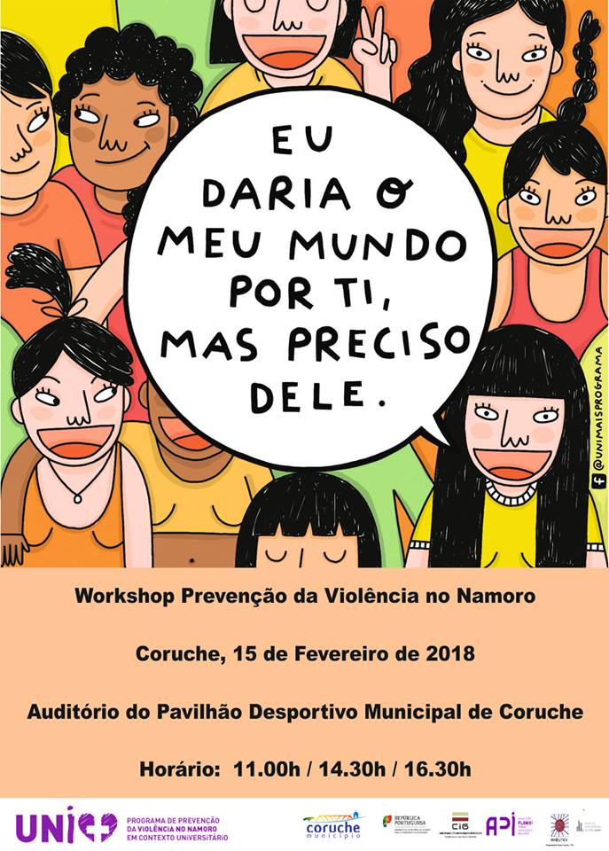 workshopviolencianamoro