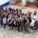 Experimenta 5 – workshops trazem alunos à EPVT