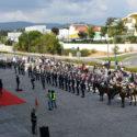Dia da Unidade da GNR de Santarém