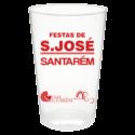 Festas de S. José amigas do Ambiente!