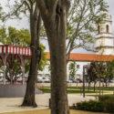 Entidade de Turismo inaugura percurso pedestre em Santarém