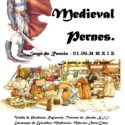 Feira Medieval de Pernes