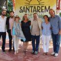 "Santarém recebe ""Summer Fest"""