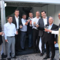 NERSANT promove Feira Empresarial em Constância