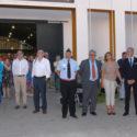 Inaugurada a 37ª Edição de Alpiagra