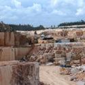 Polónia quer importar pedra do Ribatejo