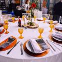 40º Aniversario do Festival N. de Gastronomia