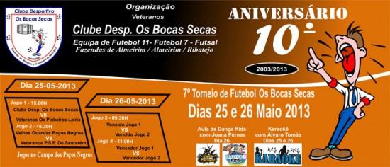panfleto-2013