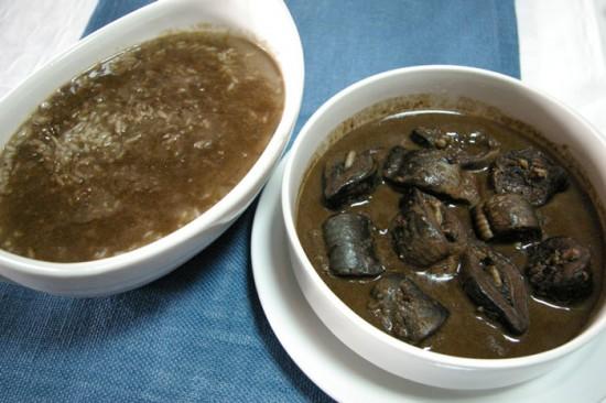 arroz-de-lampreia