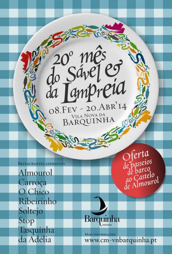 savel_lampreia2014-ANUNCIO