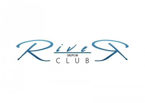 river-club