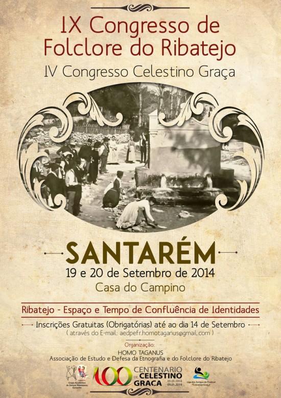 Cartaz-A4_-IX-Congresso-de-