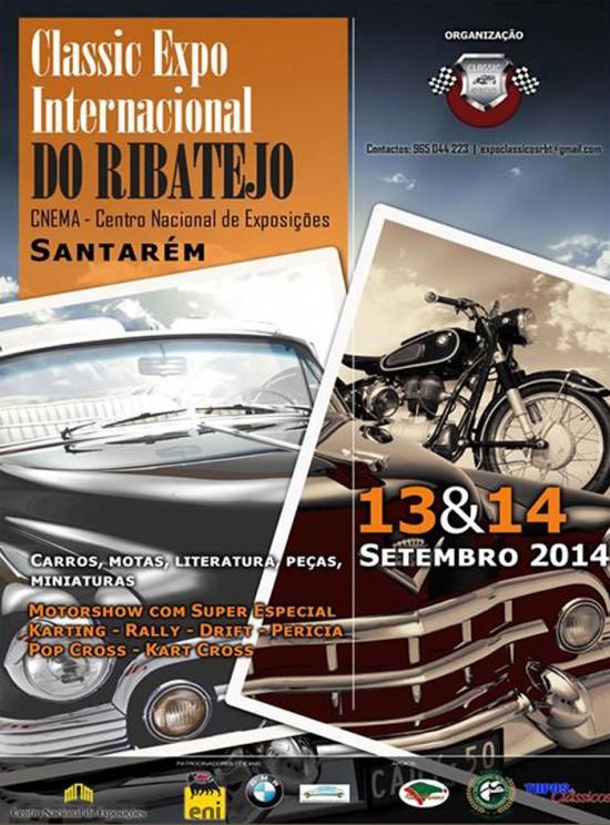 Cartaz-Feira-+-Motorshow