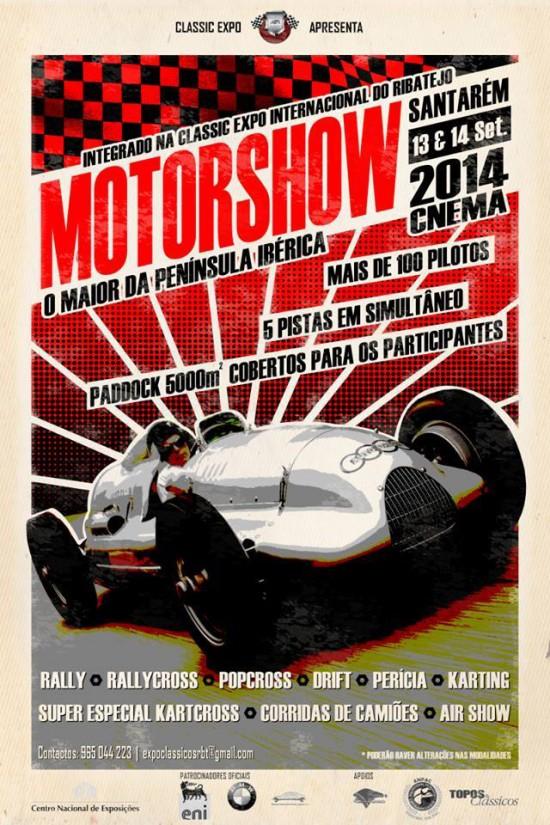 Cartaz-Motorshow