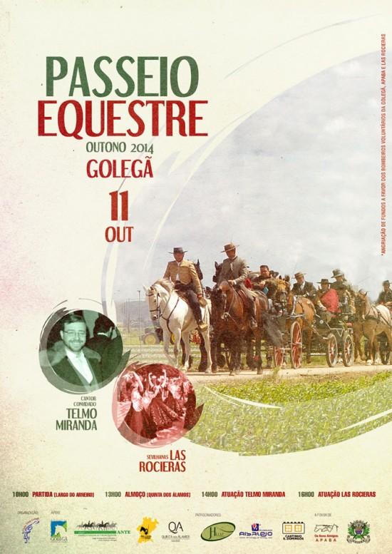 cartaz_passeio_equestre-(2)