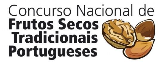 Concurso-Nacional-de-Frutos