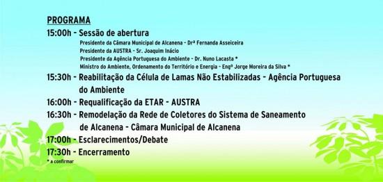 AMBIENTE CONCELHO ALCANENA - 21-3-2015 - Verso_low