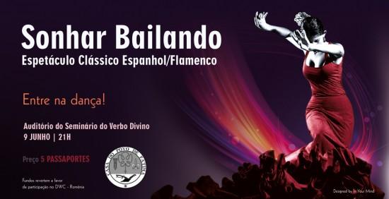 bilhetes_flamenco