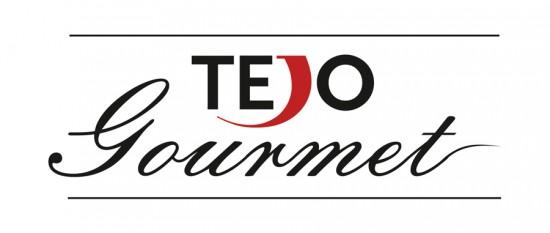 Logo-Tejo-Gourmet